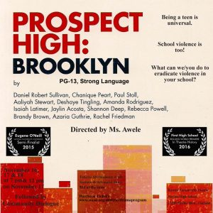 prospect-high-brooklyn-v3-flat