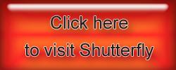 shutterfly_button