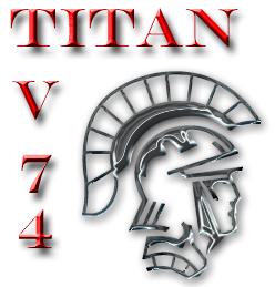 Skyline High School Oakland Class of 74 video logo
